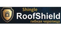 pokrovstroy-roofshield_logo