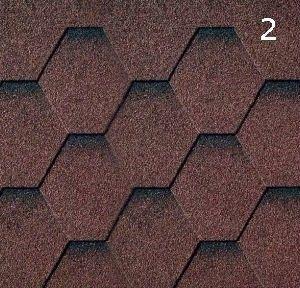 pokrovstroy-roofshield_standart2