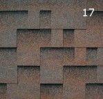 pokrovstroy-roofshieldmodern17