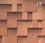 pokrovstroy-roofshieldmodern18
