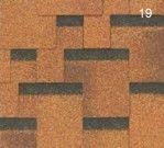pokrovstroy-roofshieldmodern19