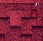 pokrovstroy-roofshieldmodern21