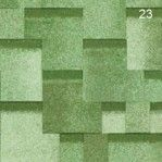 pokrovstroy-roofshieldmodern23