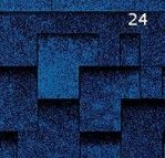 pokrovstroy-roofshieldmodern24