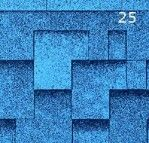 pokrovstroy-roofshieldmodern25