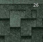 pokrovstroy-roofshieldmodern26
