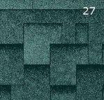 pokrovstroy-roofshieldmodern27