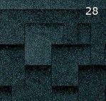 pokrovstroy-roofshieldmodern28