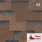 pokrovstroy-roofshieldmodern44