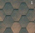 pokrovstroy-roofshieldstandart1