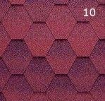 pokrovstroy-roofshieldstandart10