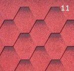 pokrovstroy-roofshieldstandart11