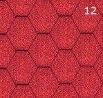 pokrovstroy-roofshieldstandart12