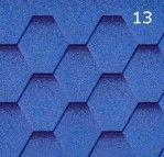 pokrovstroy-roofshieldstandart13