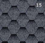 pokrovstroy-roofshieldstandart15