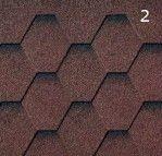 pokrovstroy-roofshieldstandart2