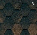 pokrovstroy-roofshieldstandart3
