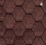 pokrovstroy-roofshieldstandart4