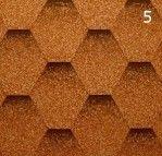pokrovstroy-roofshieldstandart5