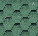 pokrovstroy-roofshieldstandart6