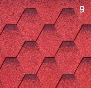 pokrovstroy-roofshieldstandart9
