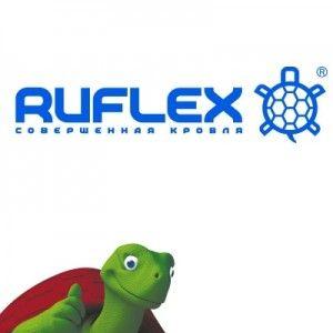 pr_ruflex