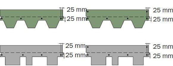 pokrovstroy-gvozdi2