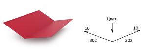 pokrovstroy-metallocherepitsaendova1