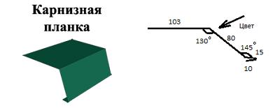 pokrovstroy-metallocherepitsakarniznaya-planka2