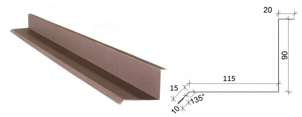 pokrovstroy-metallocherepitsaprimukanie2