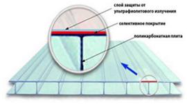 pokrovstroy-polycarbonatpolygal2