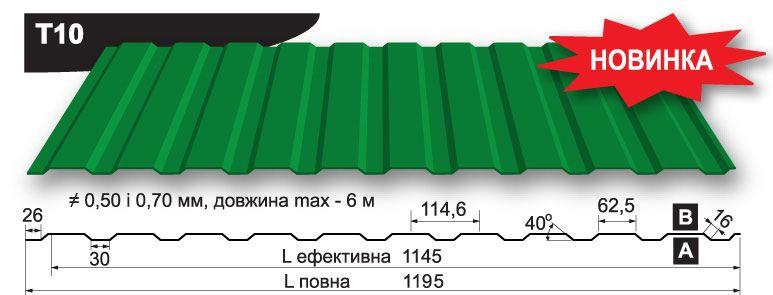pokrovstroy-profnastil10
