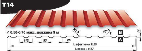 pokrovstroy-profnastil14