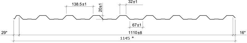 C:UsersBazinkaDesktopКаталог11.02.15 КМ Model (1)