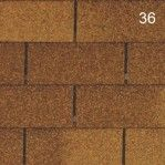 pokrovstroy-roofshieldamerican36