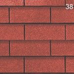 pokrovstroy-roofshieldamerican38