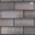 pokrovstroy-roofshieldamerican40