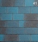pokrovstroy-roofshieldamerican41