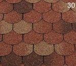 pokrovstroy-roofshieldgotik30 (2)