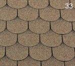 pokrovstroy-roofshieldgotik33