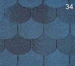 pokrovstroy-roofshieldgotik34