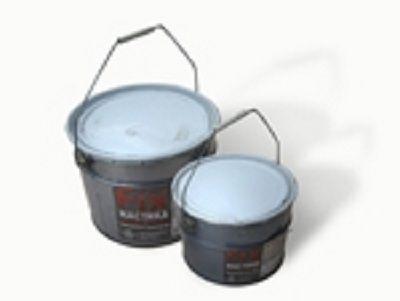pokrovstroy-roofshieldmasticafix