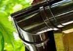 pokrovstroy-vodostokmarley3