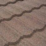 roof-ticlor-cedar-pokrovstroi