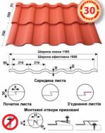pokrovstroy-aradmofulnaya3