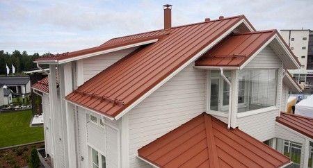 pokrovstroy-falec_house