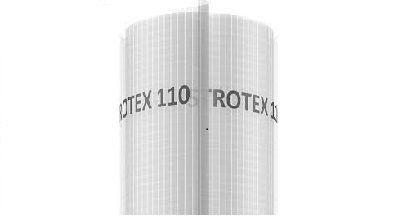 pokrovstroy-gidrostrotex110