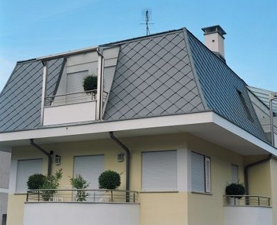pokrovstroy-rombuhouse