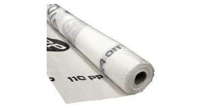 pokrovstroy-strotex110