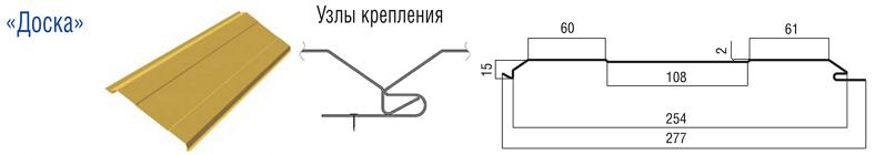 pokrovstroy-termasteeldoska